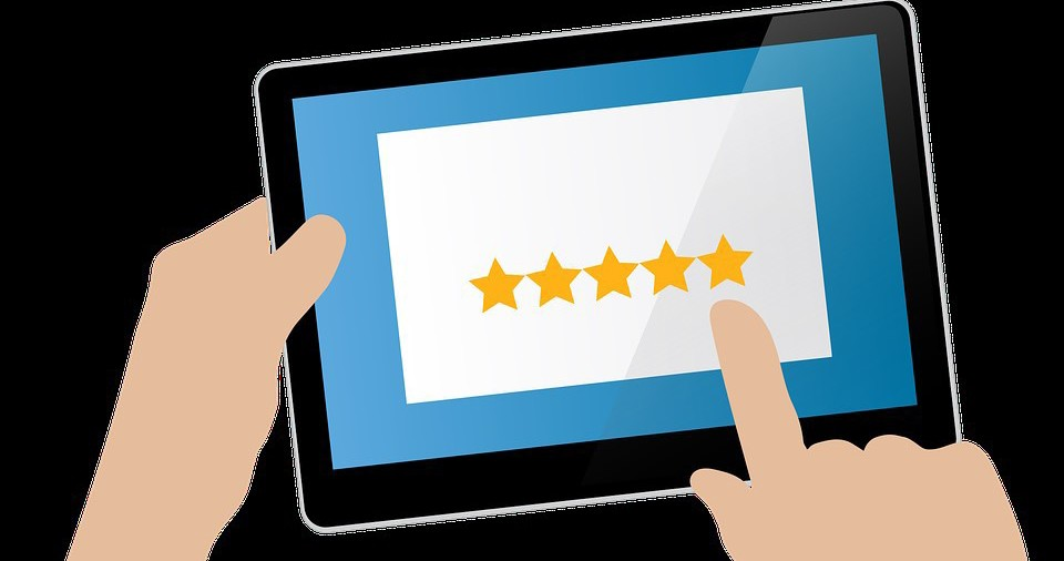 4 ways to manage online reviews for your business-H