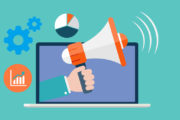 8 Things Not To Do When Using Digital Marketing