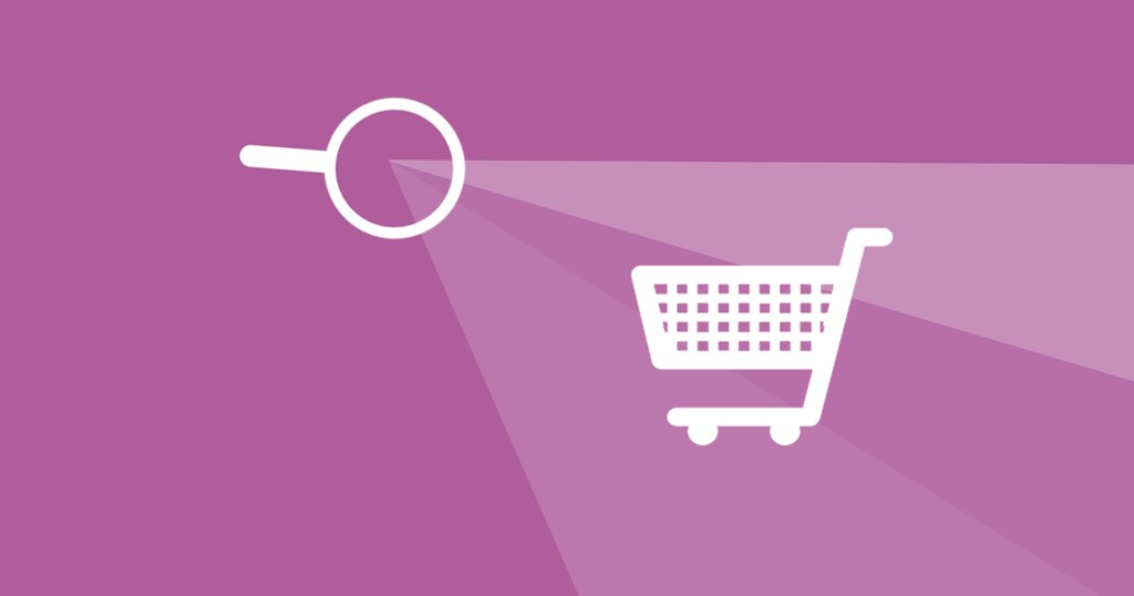5 SEO Best Practices That Could Double Your E-Commerce Sales